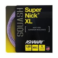 Струна для сквоша Ashaway SuperNick XL Set