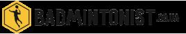 Интернет Магазин Badmintonist.od.ua