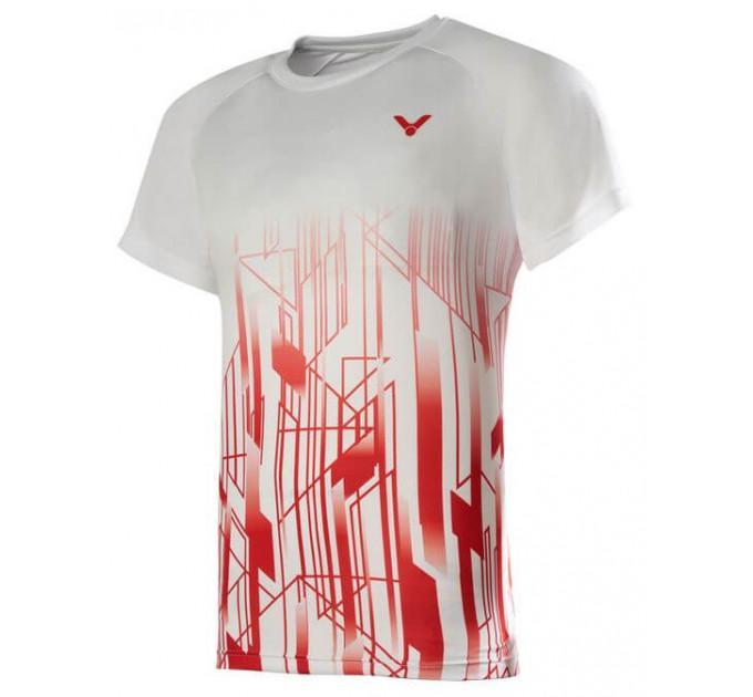 Футболка VICTOR T-Shirt T-00002TD A