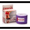 Тейп Rayon Tape - фиолетовый