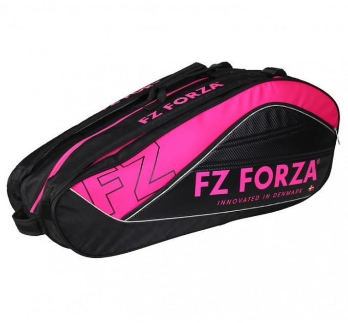 Сумка-чехол FZ Forza Marysu Racket Bag (9 pcs) ✅