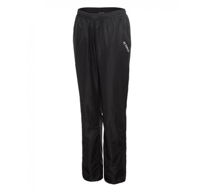 Спортивные штаны FZ FORZA Lix Womens Pants Black ✅