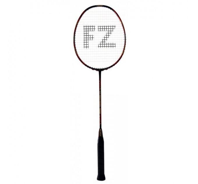 FZ Forza Precision 7000
