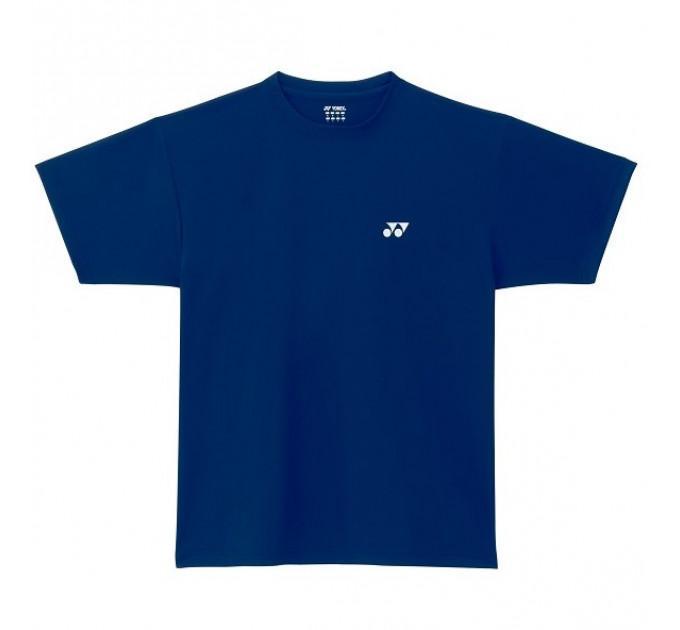 Спортивная футболка Yonex LT-1000 Royal Blue ✅