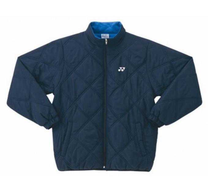 Куртка Yonex 9051 ✅
