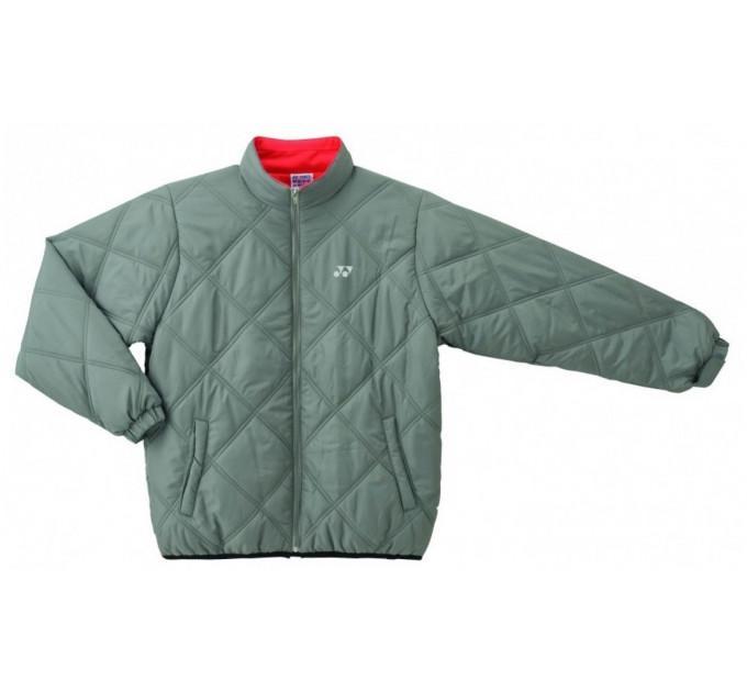 Куртка Yonex 9061 Grey ✅