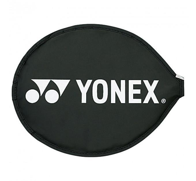 YONEX Voltric Lite