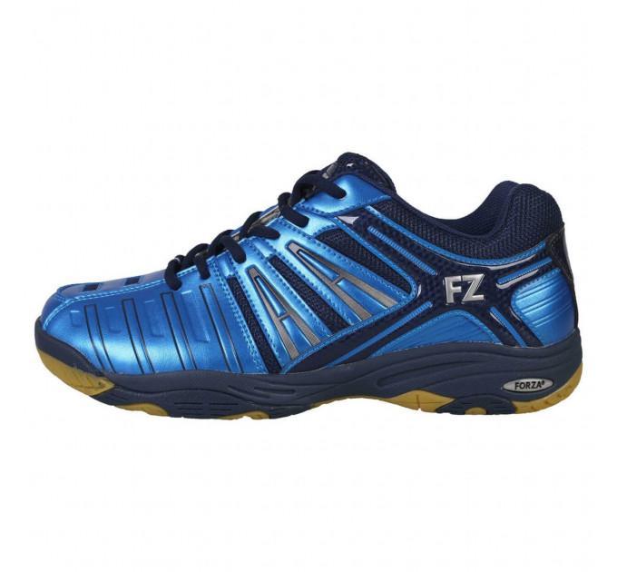 Кроссовки детские FZ Forza Leander Electric Blue ✅