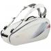 Сумка для ракеток Yonex BAG26LTD Tokyo Pro Tournament Bag (6 pcs) ✅