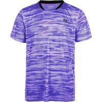 Футболка FZ Forza Malone Tee Purple Hebe ✅