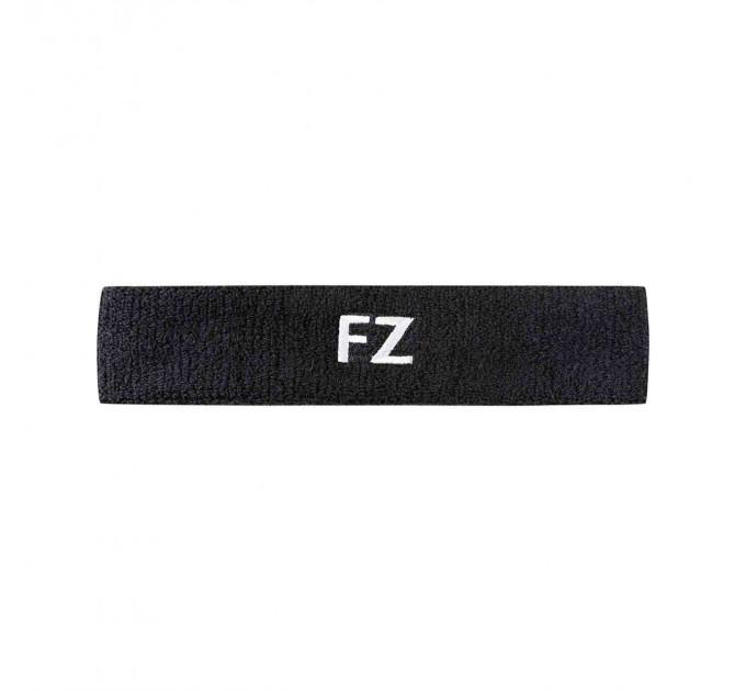 Повязка на голову FZ Forza Logo Headband ✅
