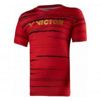 Футболка VICTOR T-Shirt T-95004 D