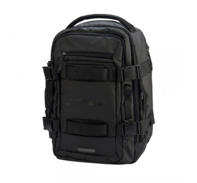 Рюкзак городской Ultimate LI-NING ✔