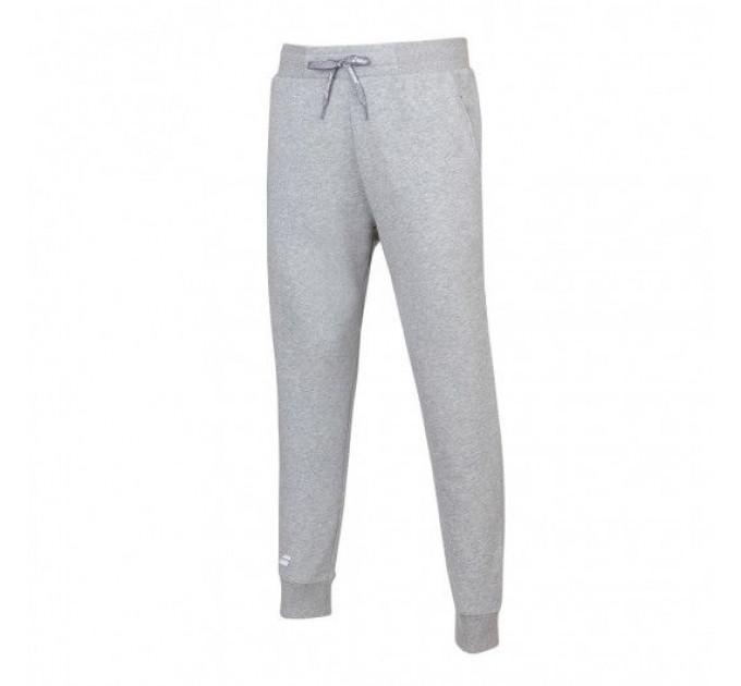 Спортивные штаны детские Babolat EXERCISE JOGGER PANT JUNIOR 4JP1131/3002 ✔