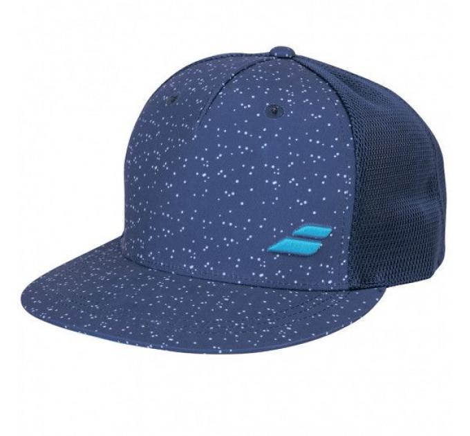Кепка Babolat TRUCKER CAP 5UA1224/4000 ✔