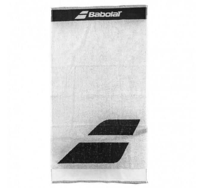 Полотенце Babolat MEDIUM TOWEL 5US18391/1001 ✔