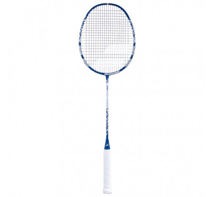 Babolat PRIME POWER FC