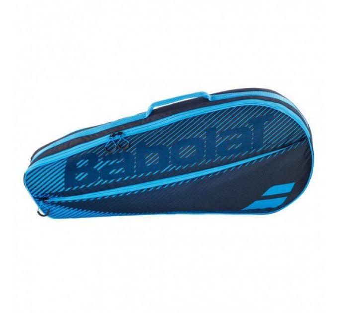 Чехол для теннисных ракеток Babolat RH X3 ESSENTIAL CLUB (3 ракетки) 751202/146 ✔