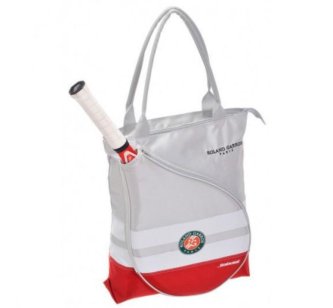 Спортивная сумка Babolat TOTE BAG FRENCH OPEN 752020/120 ✔