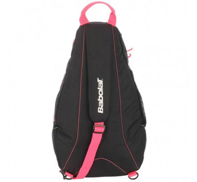 Спортивный рюкзак Babolat SLING BAG CLUB