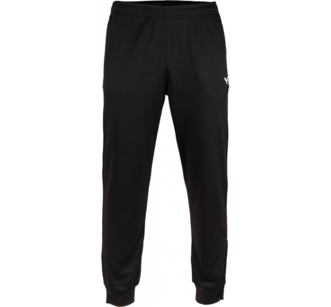 Брюки детские VICTOR TA Pants Team black 3697