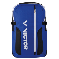 Рюкзак VICTOR Backpack BR6011 blue