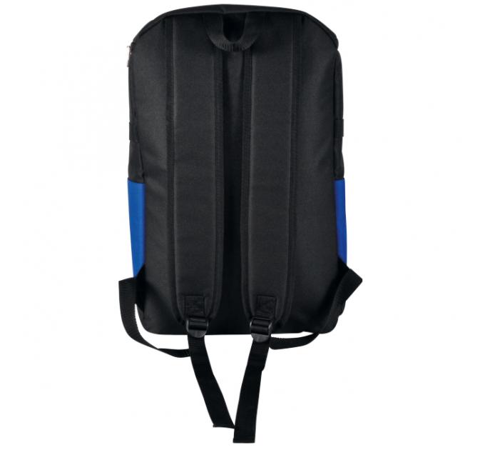 Рюкзак VICTOR Backpack BR6011 blue