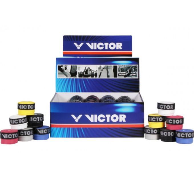 Обмотка VICTOR OverGrip Pro х1
