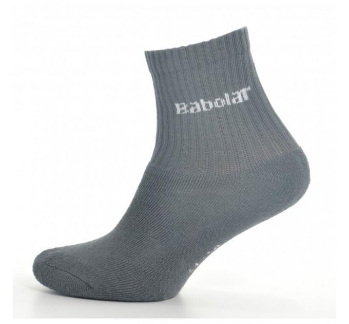 Носки Babolat детские (3 пары)
