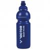 VICTOR-TRINKFLASCHE бутылка для воды