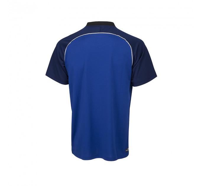 Футболка мужская RSL Xray M