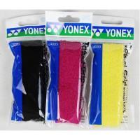 Yonex AC402EX x1