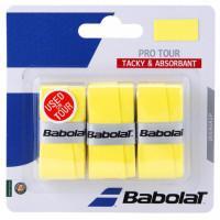 Babolat Pro Tour x3