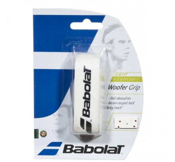 Babolat Woofer Grip x1