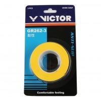 Обмотка VICTOR Grip GR262-3 E 3pcs