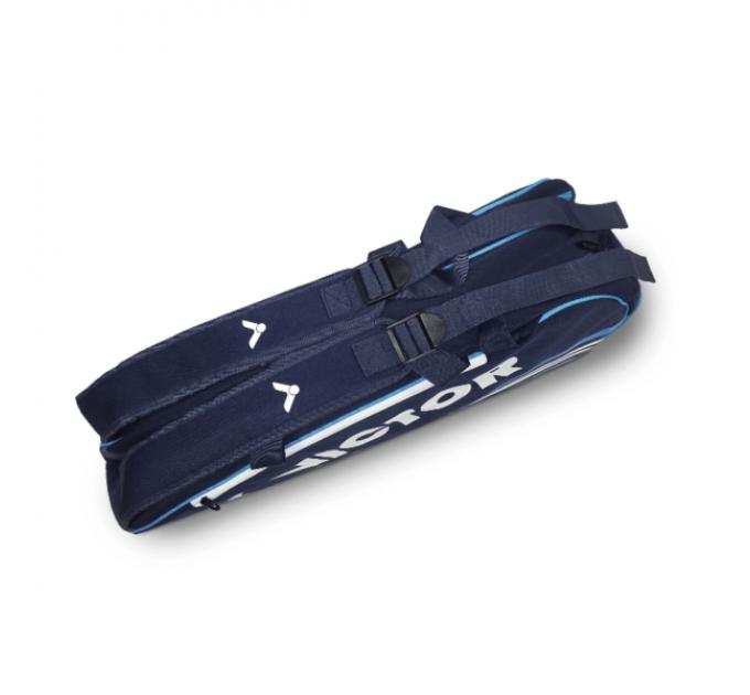 Чехол VICTOR Doublethermobag 9148 blue