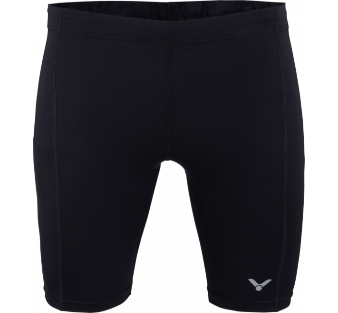 Шорты VICTOR Compression Short Unisex black 5718