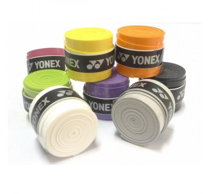Yonex AC102EX x1