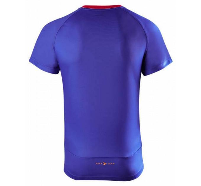 Футболка VICTOR T-Shirt T-00003 F