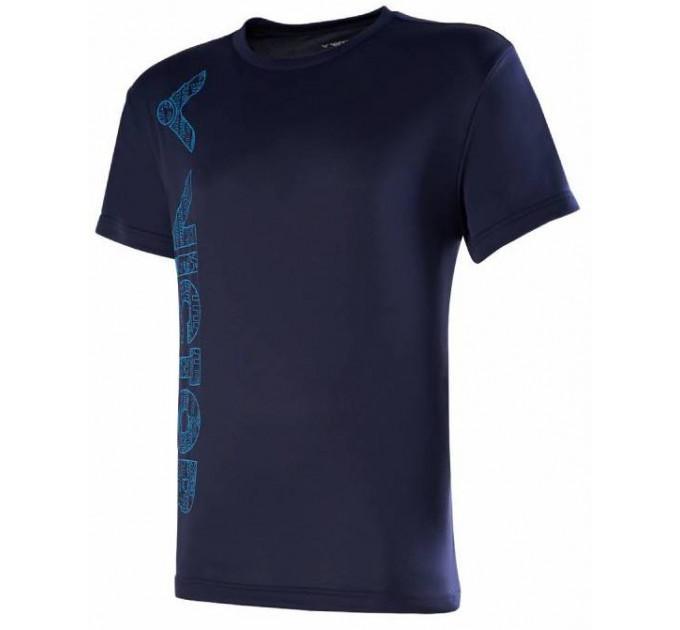 Футболка VICTOR T-Shirt T-00018 B