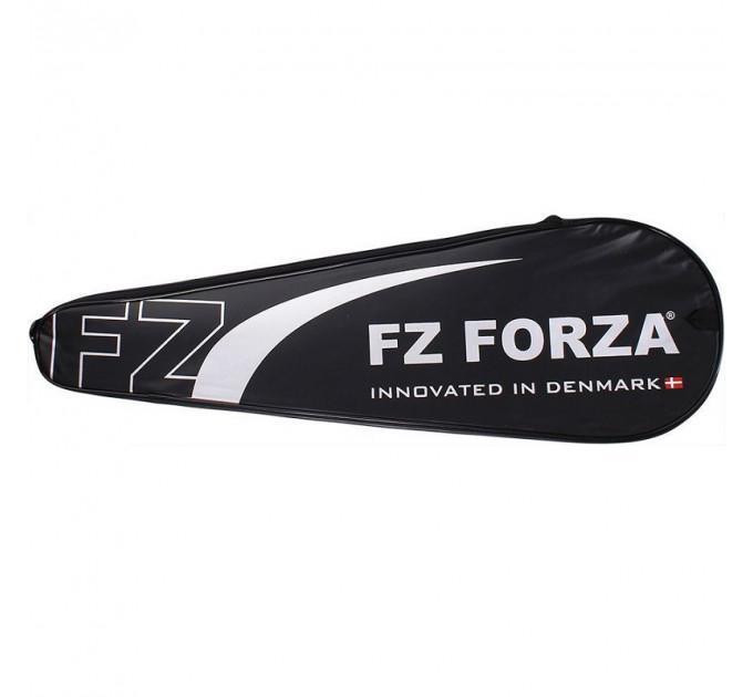 FZ FORZA Power 976