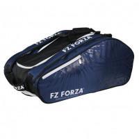 Сумка для ракеток FZ FORZA Blue light Racket Bag (15 pcs) ✅