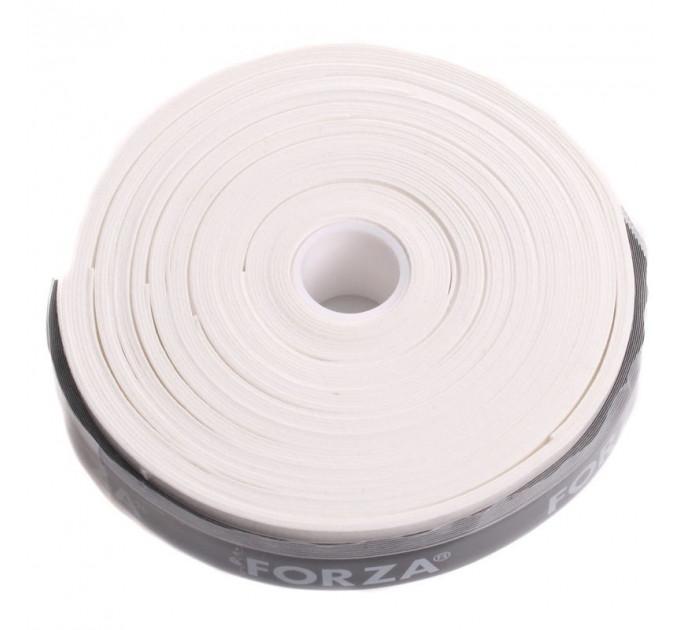 Обмотка тонкая FZ FORZA Super Grip Light Reel (10 шт.) ✅