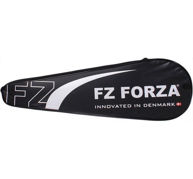 Ракетка FZ FORZA Precision 10.000 S ✅