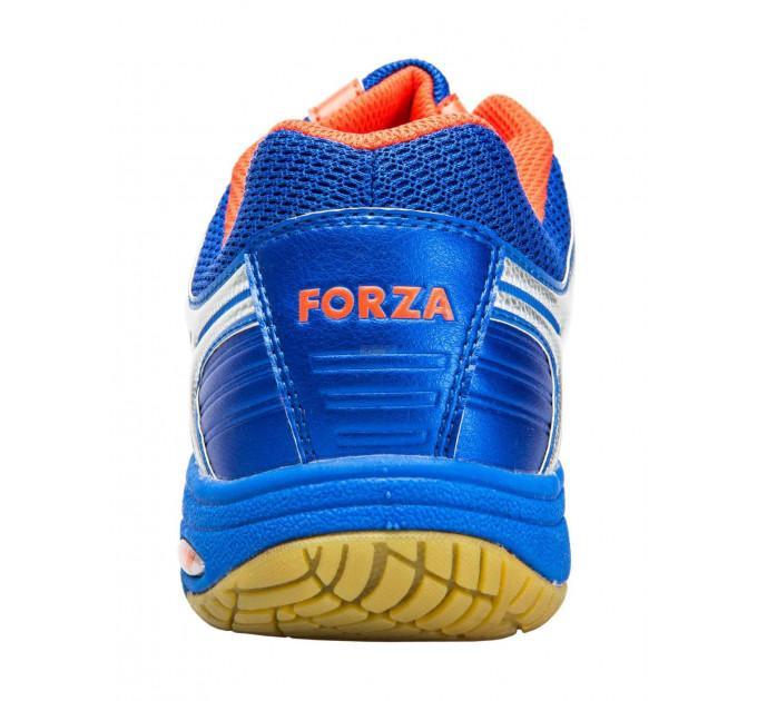 Кроссовки детские FZ Forza Leander Surf The Web ✅