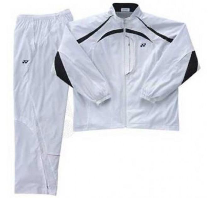 Спортивный костюм Yonex W-5831 ✅