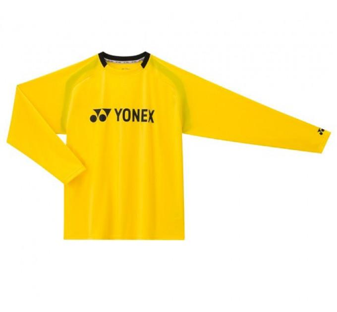 Кофта Yonex U5236 ✅