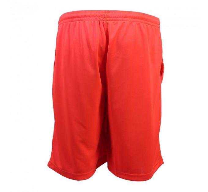 Шорты FZ FORZA Landers Shorts Fiery Coral