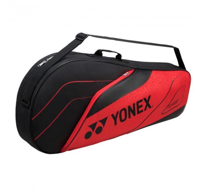 Сумка для ракеток Yonex BAG4923E Racquet Bag (3pcs)