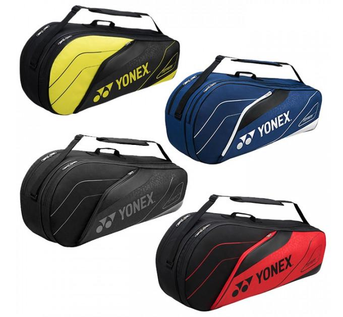 Сумка для ракеток Yonex BAG4926 Racket Bag (6 pcs)